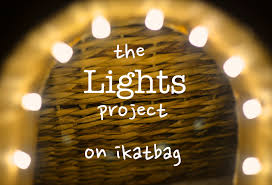 ikat bag the lights project space shuttle