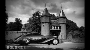 jonckheere rolls royce ugur sahin design rolls royce jonckheere aerodynamic coupe ii