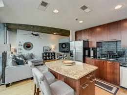large kitchen island atlanta real estate atlanta ga homes for