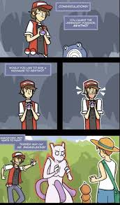 Arceus Meme - favorite nickname and for what pokemon i named my arceus cowboy