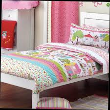 bedroom cool beds for teens teen room design teenage