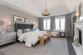 Carpet Trends 2017 Wyndance Luxury Estate Homes Next To Uxbridge Golf Course