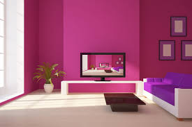 purple paint colors for living room centerfieldbar com