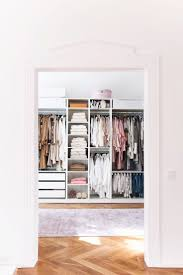 Ikea Schlafzimmer Raumteiler Die Besten 25 Begehbarer Kleiderschrank Ikea Ideen Auf Pinterest