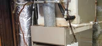 do all furnaces have a pilot light how to light a gas furnace pilot light doityourself com