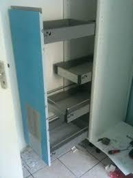 ikea tiroir cuisine tiroir de cuisine coulissant ikea tiroir coulissant cuisine