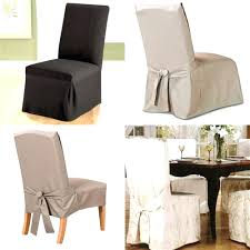 chair slipcovers ikea dining chairs dining chair covers ikea dining chair slipcovers
