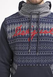 desigual shoes outlet desigual punto hoodie estado men hoodies