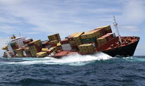 institute cargo clauses ahmed mahrous cert cila pulse linkedin