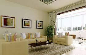 design house interiors york we provide architectural 3d rendering services with good quality