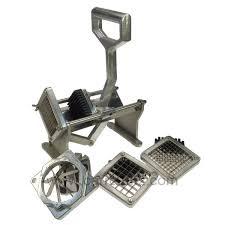 petit appareil electrique cuisine attrayant petit appareil electrique cuisine 11 60513 lacor la