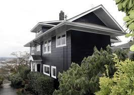 Gray Siding White Trim Black by Terrific Black Trim House 107 Grey House Black Trim White Windows