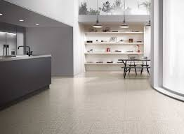 kitchen sheet vinyl kitchen flooring with rhino chion argento