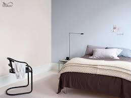 Dulux Natural White Bedroom Dulux Travels In Colour Flat Matt Paint 2 5 L Monument Grey