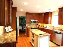 kitchen cabinets per linear foot kitchen cabinet costs per foot cost kitchen cabinets per linear foot
