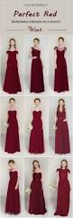 Zulily Clothes And Shoes Best 25 Wine Dress Ideas On Pinterest Wine Red Dress Wine