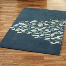 area rugs wonderful s braided area rugs primitive images about