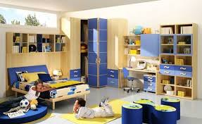 Boys Room Ideas Ikea Home Design Ideas - Boys bedroom ideas ikea