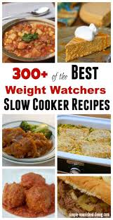 564 best cooking weight watchers images on pinterest cook food