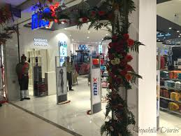 store in india get shopping at the most fashionable max fashion store in india