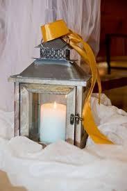 Wedding Arches Inside Wedding Arch Inside The Church Love This Idea Wedding Ceremony
