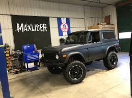jeep bronco white ford broncos for sale early broncos for sale maxlider brothers