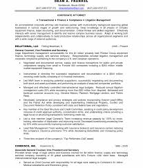 exles of cover letter for resumes lawyerume sle format sumptuous design exles att sles