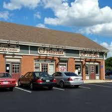 Home Design Center Va Eyebrow Design Center 21 Photos U0026 42 Reviews Threading