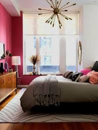 bedroom medium bedroom ideas for women painted wood wall