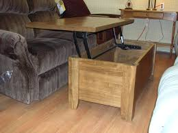 Coffee Tables That Lift Up Coffee Table Pop Up Coffee Table Ikea Lift Top Coffee Table