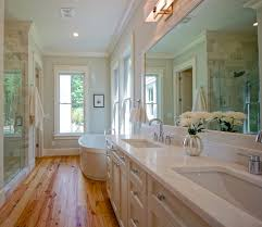 ideas for bathroom flooring 30 bathroom flooring ideas designs and inspiration
