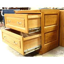 staples 2 drawer file cabinet 2 drawer file cabinets wooden cabinet staples metal on wheels with