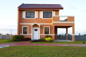 image of house common types of houses in the philippines zipmatch