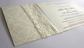 wedding invitations new zealand wedding invitations new zealand embellishments ribbon