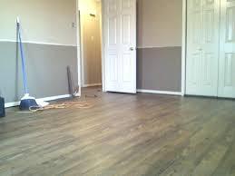 Tranquility Resilient Flooring Tranquility Resilient Flooring Venetian Acai Carpet Sofa