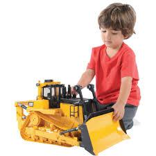 bruder toys logo bruder toys cat large track dozer kid u0027s outdoor toys pinterest
