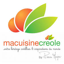 ma cuisine antillaise ma cuisine créole on the app store