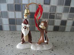 disney ornaments collection on ebay