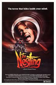 burger king halloween horror nights 2015 183 best 80 u0027s horror films images on pinterest horror films