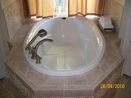 Soaker Bathtubs Bathroom Design Awesome Soaker Tubs For Bathroom Design In Your