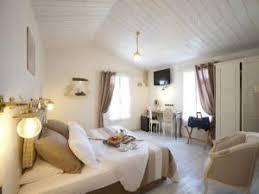 chambres d hôtes ile de ré chambre d hôtes hôte des portes île de ré hotel in les portes en ré