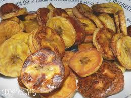 cuisiner banane bananes plantain au four en ce qui concerne cuisiner la banane