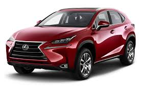 all new lexus nx compact lexus cars coupe hatchback sedan suv crossover reviews