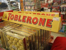 shoppers drug mart sdm toblerone choc 4 5kg bar 79