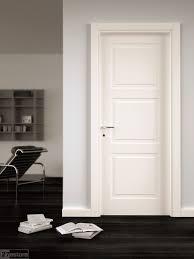 3 1 2 square door casing our home pinterest interior door