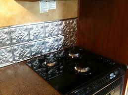 key largo kitchen backsplash removal