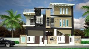 home design online game home designe inspiring home design ideas front elevation design