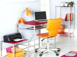 Computer Desk Organization Ideas Office Desk Accessories For Women U2013 Netztor Me