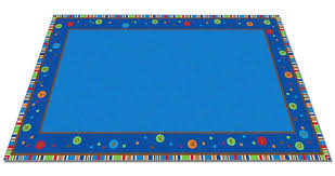 Direct Rugs Factory Direct Rugs Kidcarpet Com