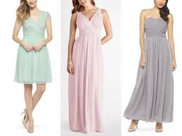 plus size bridesmaid dresses plus size bridesmaid dresses you ll